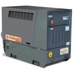 Noleggio Generatore da 7 a 10 Kw